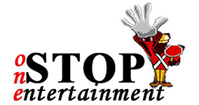 One Stop Entertainment